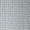 Rideau de porte papyrus col taupe 90 x 200 cm