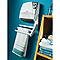 Radiateur sèche-serviettes électrique soufflant SUPRA SCV 4330 2000W