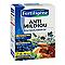 Anti-mildiou FERTILIGENE 100g