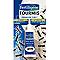 Anti fourmis FERTILIGENE tube 30g