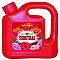 Engrais géraniums et fleurs SUBSTRAL 2L