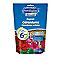 Engrais osmocote plante fleurie Fertiligene 750g