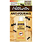 Anti fourmis FERTILIGENE Naturen tube 30g