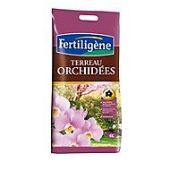 Terreau orchidées Fertiligène 6L