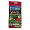 Terreau bonsaïs Fertiligène 6L