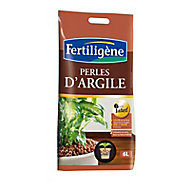 Billes d'argile Fertiligène 5L