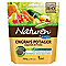 Engrais potager fruitier Fertiligene Naturen 750g