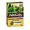 Engrais conifères et hortensias Fertiligene Naturen 1,5kg
