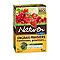 Engrais fraisier FERTILIGENE Naturen 1,5kg