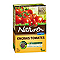 Engrais tomates Fertiligene Naturen 1,5kg