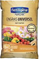Engrais universel super organique Naturen 8kg