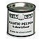 Mastic Pelton à cicatriser Fertiligene 410g
