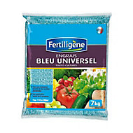 Engrais bleu universel Fertiligène 7 kg
