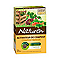 Activateur de compost FERTILIGENE 1,5kg