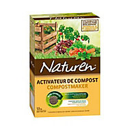 Activateur de compost Naturen 1,5 kg