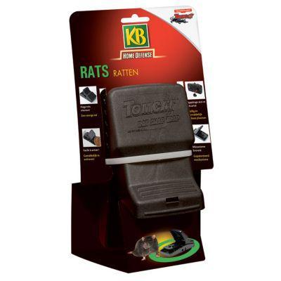 Piège Pour Rats Kb Castorama