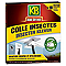 Tapette colle insectes KB