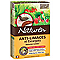 Anti limaces Fertiligene Naturen 450g