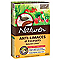 Anti limaces Fertiligene Naturen 1,2kg