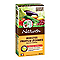 Insectes fruits légumes Scotts 250ml