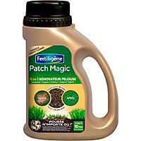 Patch Magic Fertiligène 750g