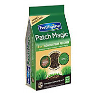 Patch magic Scotts 3,6kg
