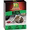 Rat KB pâte 15 x 10g