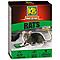 Céréales rats KB 6 x 25g