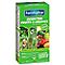 Insectes fruits et légumes Fertiligene 250ml