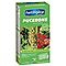 Anti pucerons Fertiligène 250ml