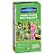 Insecticide végétal polyvalent Fertiligene 250ml