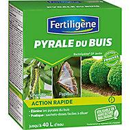 Pyrale du buis Fertiligène 20g