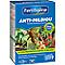 Anti mildiou Fertiligene 300g