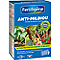 Anti mildiou Fertiligene 300g