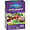 Anti limaces Fertiligène 450g