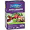 Anti-limaces et escargots Fertiligène 1kg