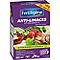 Anti limaces Fertiligène 1kg + 20% gratuit