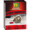 Souris foudroyant KB pâte 24 x 10g