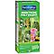 Insecticide végétal polyvalent FERTILIGENE 500ml