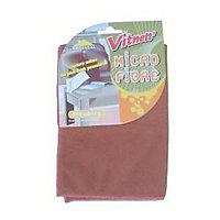 Lavette dépoussiérante Vitnett