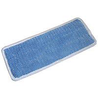 Microfibres maxinett flexinett