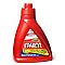 Activateur biologique liquide EPARCYL 500ml