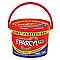 Activateur biologique pro 6 mois EPARCYL 1,3kg