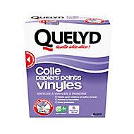 Colle Papier Peint Quelyd pour Papiers Peints Vinyles 300 g