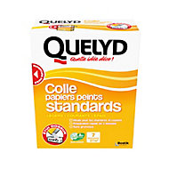 Colle Papier Peint Quelyd pour Papiers Peints Standards 250 g