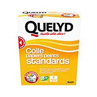 Colle Papier Peint Quelyd pour Papiers Peints Standards 250 g