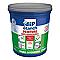 Peinture anti-moisissures murs intérieurs DIP blanc 0,75L