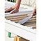 Décapant gel spécial bois sans chlore V33 0,5L