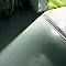 Shampooing sol ciment béton V33 1L