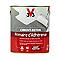 Primaire d'adhérence sol ciment béton V33 2,5L